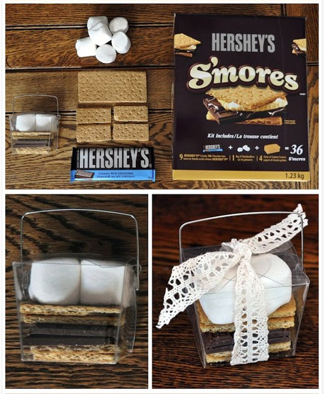 Ok, this is super cute, not expensive, and would work wonderfully with your outdoor wedding!!