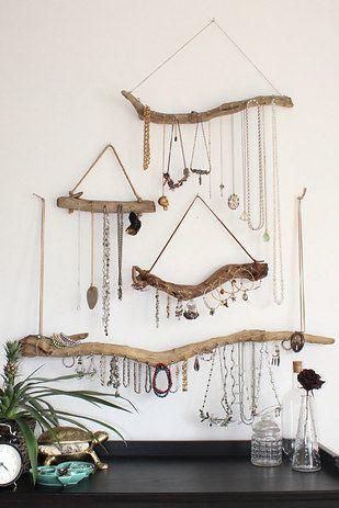 ideas economicas para decoracion de habitaciones accesorios