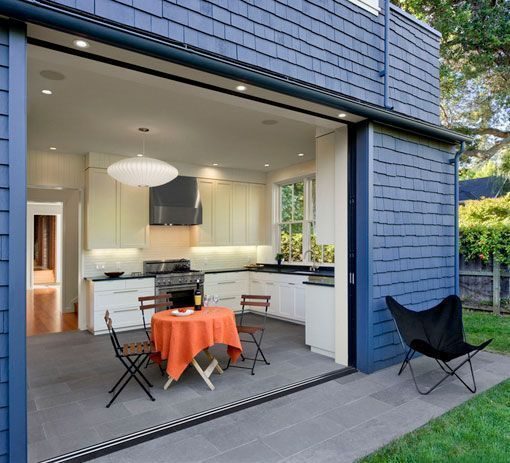 28 Best Small Houses Images On Pinterest