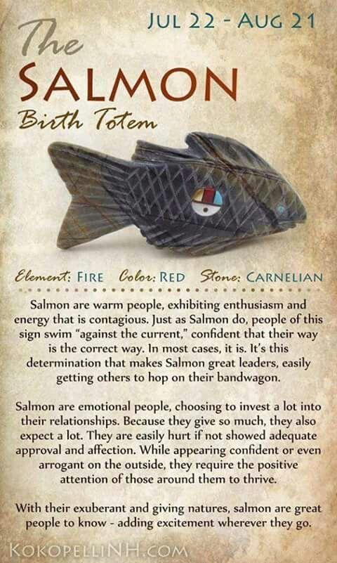 El salmon | Taino Indian Tattoos | Pinterest | Native ...