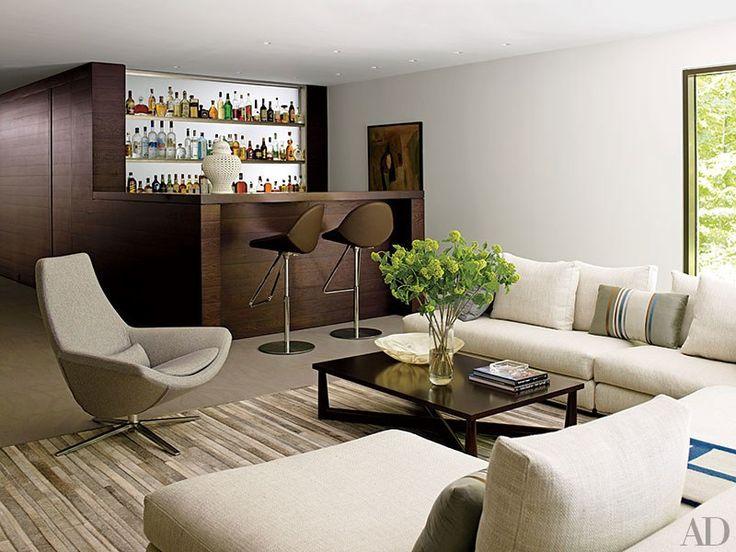 Top 25+ best Bar furniture ideas on Pinterest Bar cabinet - living room bar furniture