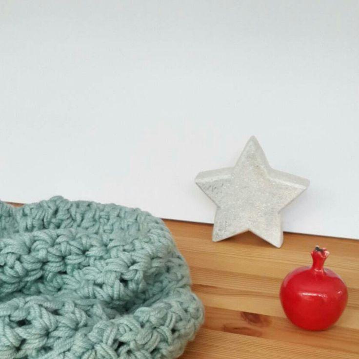 Mejores 12 imágenes de Bufandas- en Pinterest | Bufandas, Pañuelos ...