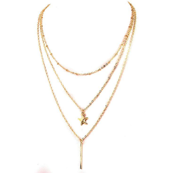 Kevia JEWELRY - Earrings su YOOX.COM cc8E9iLS