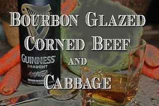 Corned beef and cabbage, Corned beef and Cabbages on Pinterest