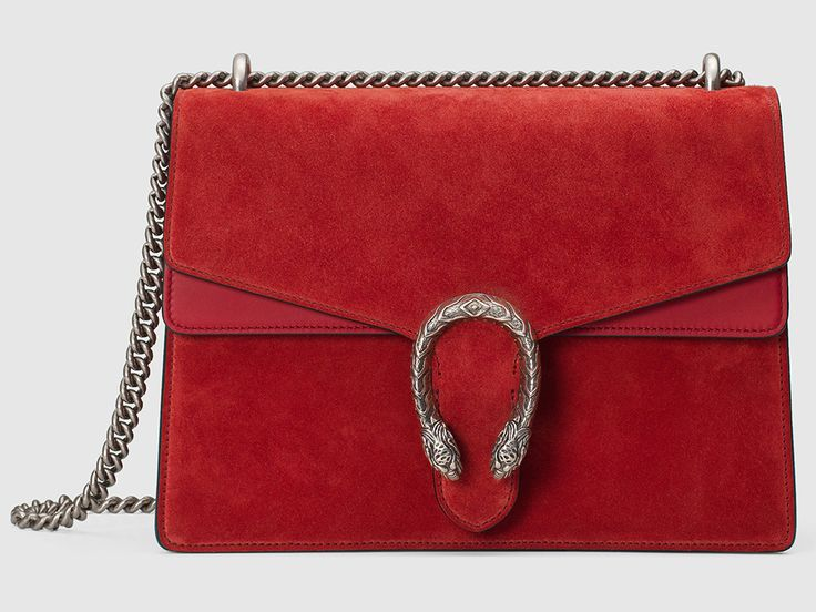 209 best Handbag Heaven images on Pinterest | Bags, Backpacks and ...