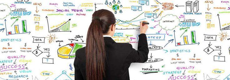Best Mobile Website Design Company  www.theweb77.com