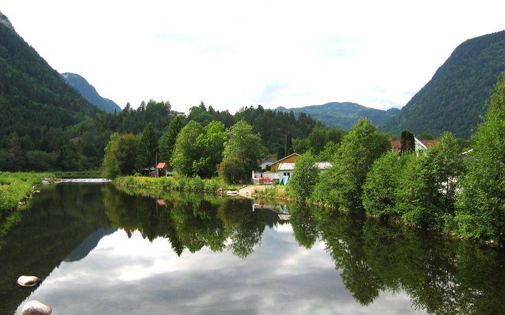De Camping - Dalen Camping