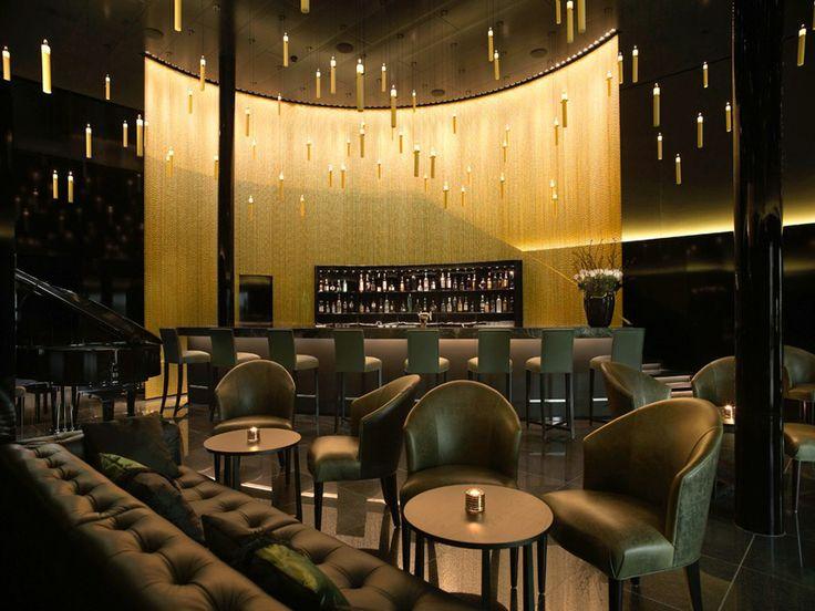 94 best design canteen bar cafe images on pinterest for Seafood bar zurich