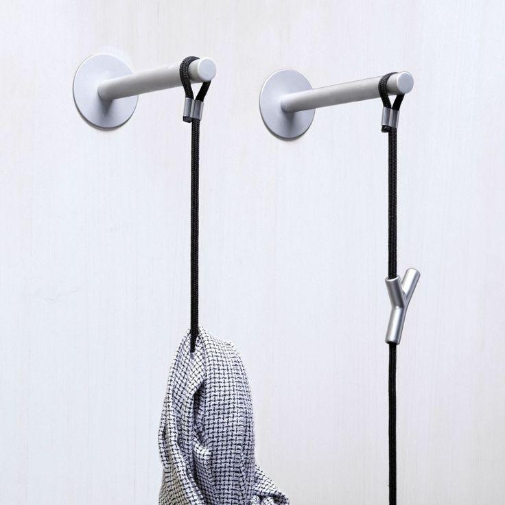 71 besten lampenbau bilder auf pinterest lampen alltag und armbanduhr. Black Bedroom Furniture Sets. Home Design Ideas