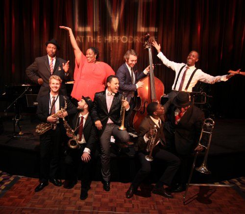 Wedding Jazz Bands: 201 Best The Great Gatsby Images On Pinterest