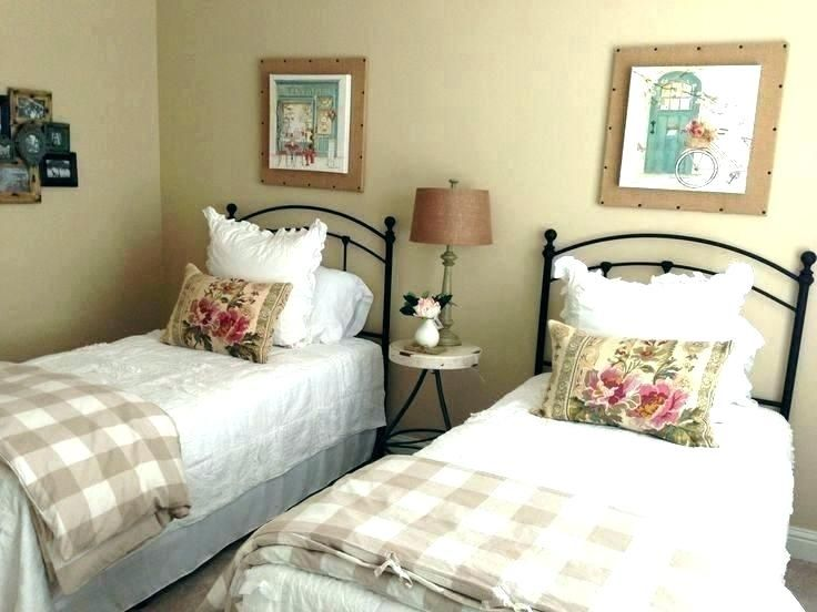 Full Size Of Tiny Bedroom Layout Ideas Two Twin Beds In Small Room