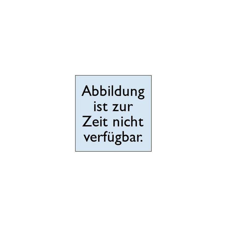 Betty Barclay Offene Blazerjacke mit Struktur Jetzt bestellen unter: https://mode.ladendirekt.de/damen/bekleidung/blazer/sonstige-blazer/?uid=e93d732c-4793-569c-9a3d-37b6099e2d8b&utm_source=pinterest&utm_medium=pin&utm_campaign=boards #sonstigeblazer #blazer #bekleidung