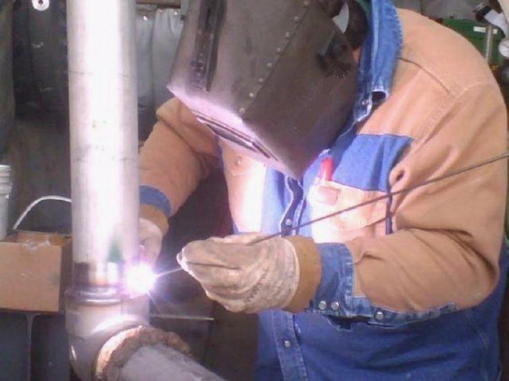 welder helper jobs alberta