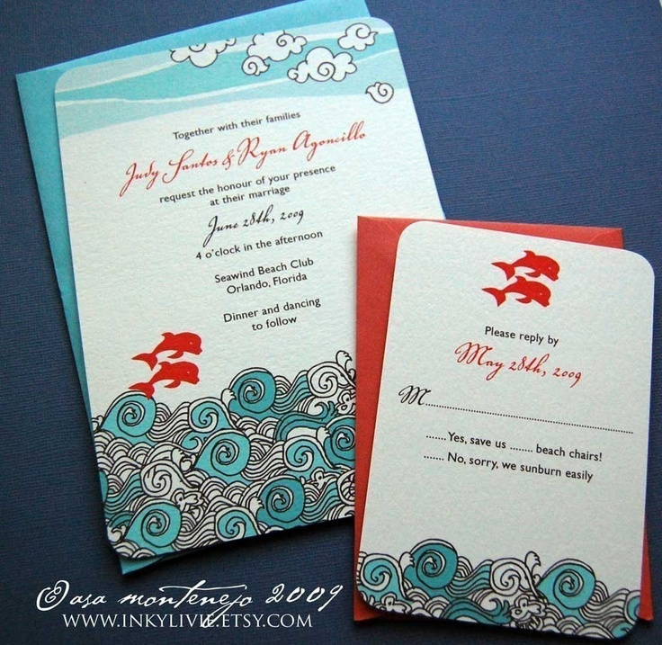 invitation for wedding 14 best wedding invitations images on 5165