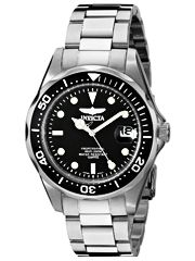15 Top Remodeling Upgrades For Increasing Your Invicta Watches For Sale