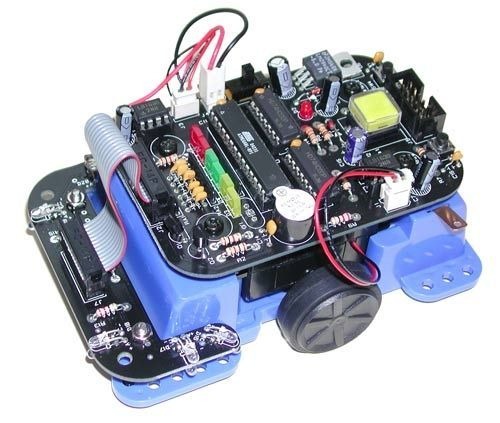 43 best Buy Embedded Systems Projects Online images on Pinterest ...