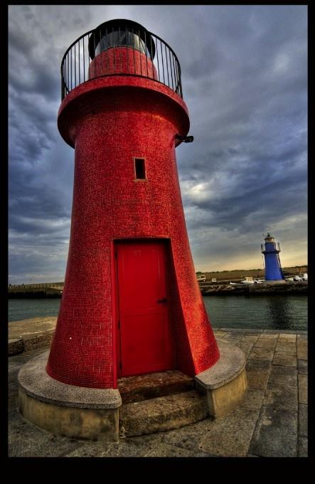Sergio Occhiuzzo- Castiglione della Pescaia channel (Tuscany) Grosseto #castiglionedellapescaia #lighthouse #maremma #tuscany