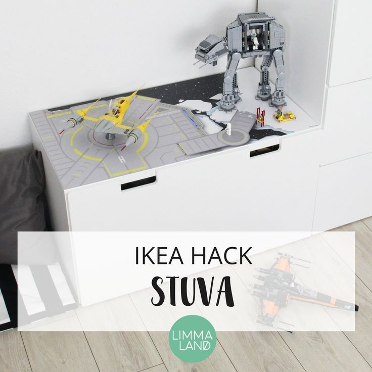 56 best ikea hack stuva images on pinterest child room baby room and bedroom kids. Black Bedroom Furniture Sets. Home Design Ideas