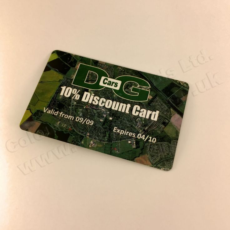 26 best plastic business cards images on pinterest full colour plastic business cards we offer free artwork and free delivery within england reheart Image collections
