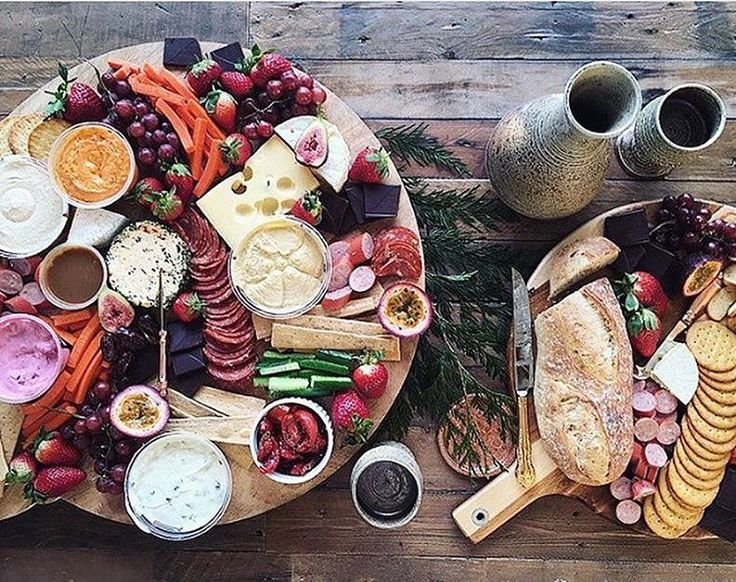 Platters boho bohemian party baby shower birthday girls night See this Instagram photo by @covetandgather • 103 likes