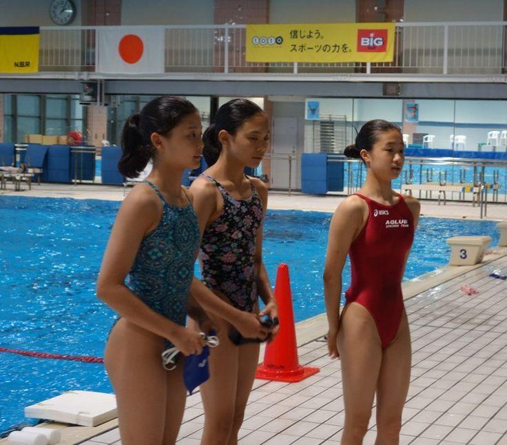 Swimming Beautiful Girl おしゃれまとめの人気アイデア Pinterest
