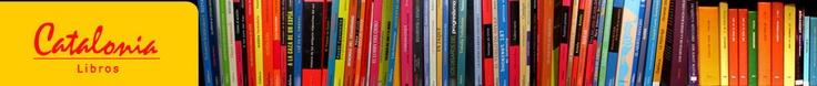Librería Catalonia,  Las Urbinas 17, Galería Drugstore. Providencia Tel.: (56-2) 2341037   www.catalonia.cl