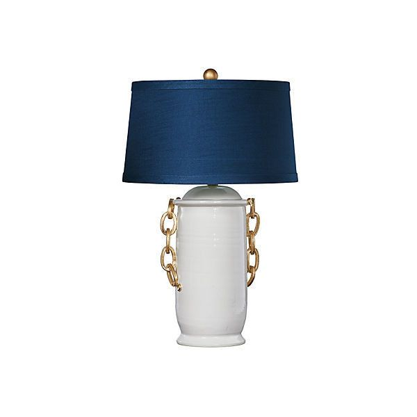 Blue Ariamini Table Lamp Cream Leaf Table Lamps (725 AUD) ❤ liked on Polyvore featuring home, lighting, table lamps, lamps, beige table lamps, blue table lamp, cream table lamps, chain lighting and alabaster lamps