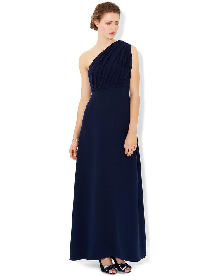 Neive Maxi Dress