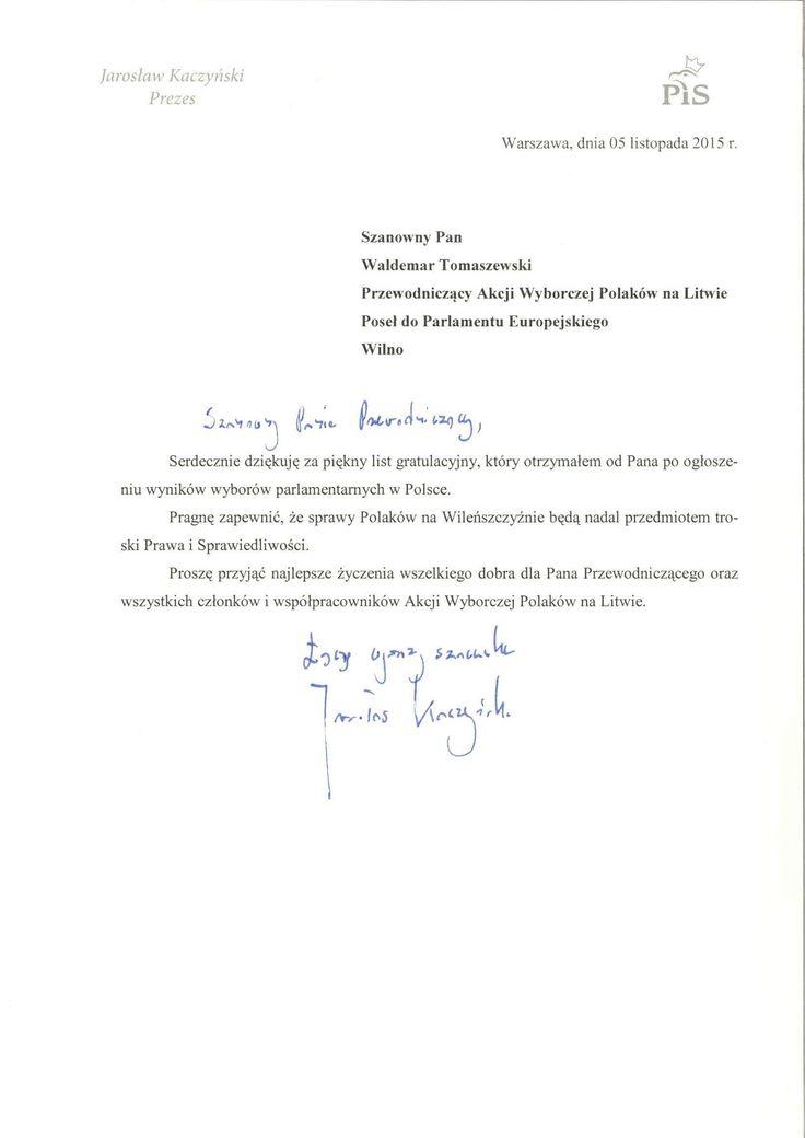 List-od-J.Kaczynskiego