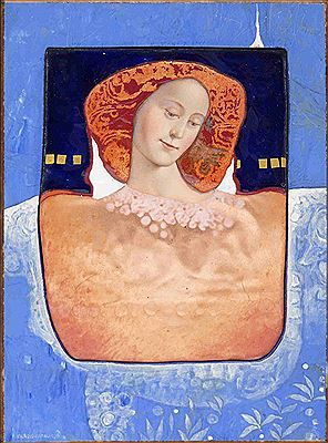 Francesc Vilasis-Capalleja - Artist, Fine Art Prices, Auction Records for Francesc Vilasis-Capalleja
