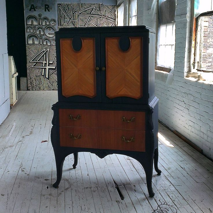 111 best images about cr ations mixxy design on pinterest vintage chairs commode vintage. Black Bedroom Furniture Sets. Home Design Ideas