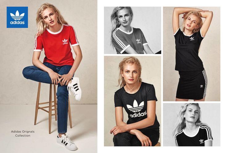 Модная спортивная одежда   Женская спортивная одежда   Бренды   Next: Украина