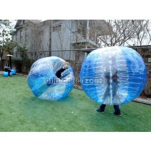 Bubble soccer jimmy fallon,rent bubble head soccer