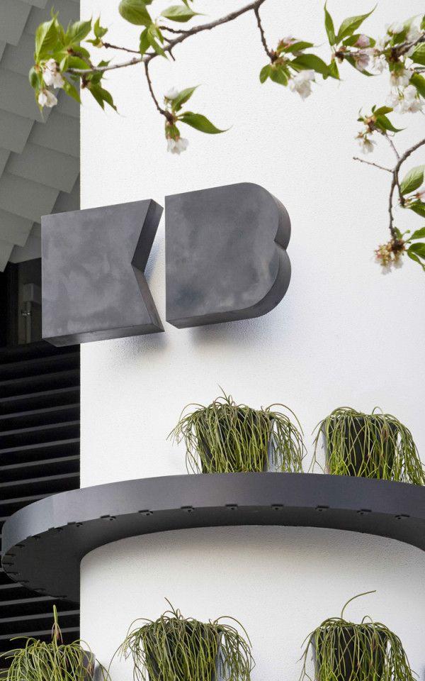 1864 best 01 expo signage display images on pinterest. Black Bedroom Furniture Sets. Home Design Ideas