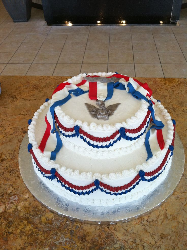 25+ best ideas about Eagle Scout Cake on Pinterest Eagle ...