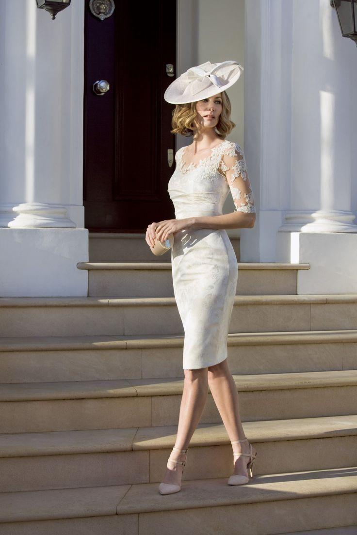 44 best JOHN CHARLES images on Pinterest | Mother bride, Mother of ...