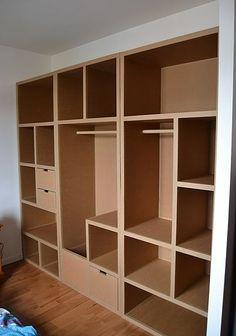 49 besten m bel bilder auf pinterest deko ideen kreativit t und st hle. Black Bedroom Furniture Sets. Home Design Ideas