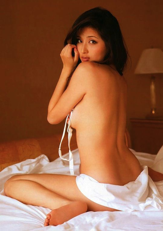 Japanese Sexy Girls  Japanese Model  Japan Hotties