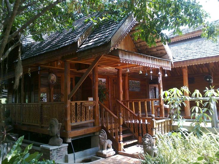 Garden design thailand garden design pinterest thai for Garden design ideas thailand