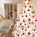 take a look here for more great x-mas trees - http://www.thebestchristmasgifts.org/best-most-realistic-artificial-christmas-trees-reviews