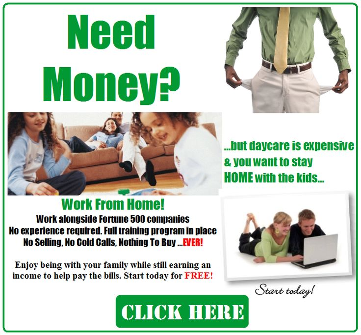 i want money today I want money today ior the western union app send directly to qualifying bank accounts in india including nre and nro accounts 1good credit great loans.