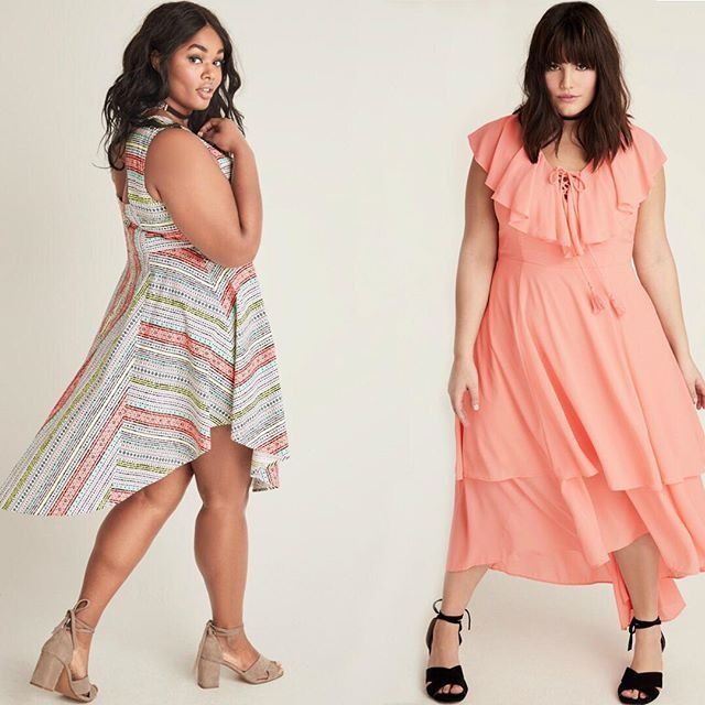 Plus Size Girls Easter Dresses Best Dresses Collection