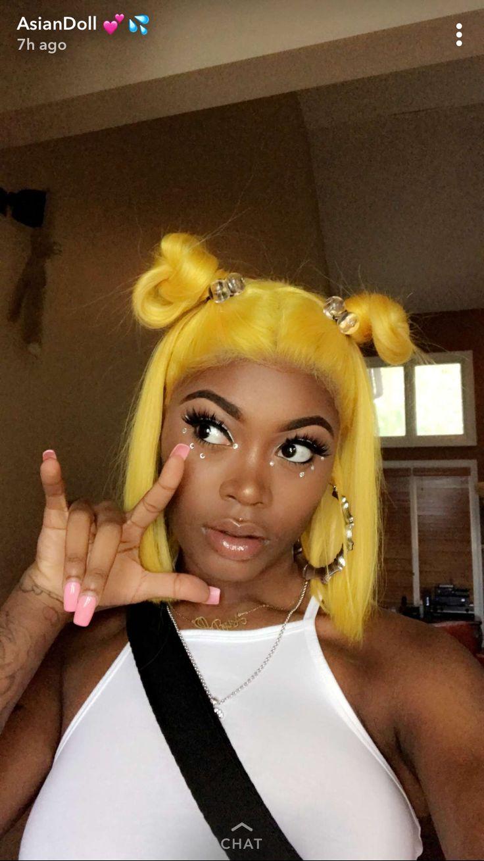 Best 25 Chinese Bob Hairstyles Ideas On Pinterest Black