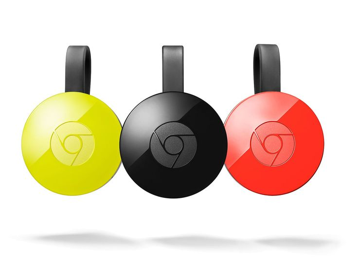 How to Use Google Chromecast - Tips and Tricks