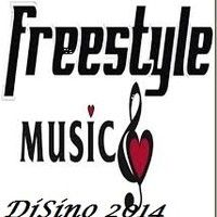 DjSino Ft. Joyce Sims,The Cover Girls,Noel - Freestyle Remix 2014 by DjSino In The Mix 2014 on SoundCloud