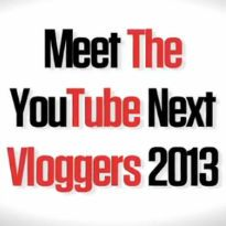 Back in March, YouTube began looking for vloggers with stories of personal triumph, and now, they are announcing the winners. The 15 lucky vloggers win a Google+ Hangout workshop series from experts in the field, $4,000 in production equipment, and the chance to collaborate with a whole bunch of other people all over the planet.