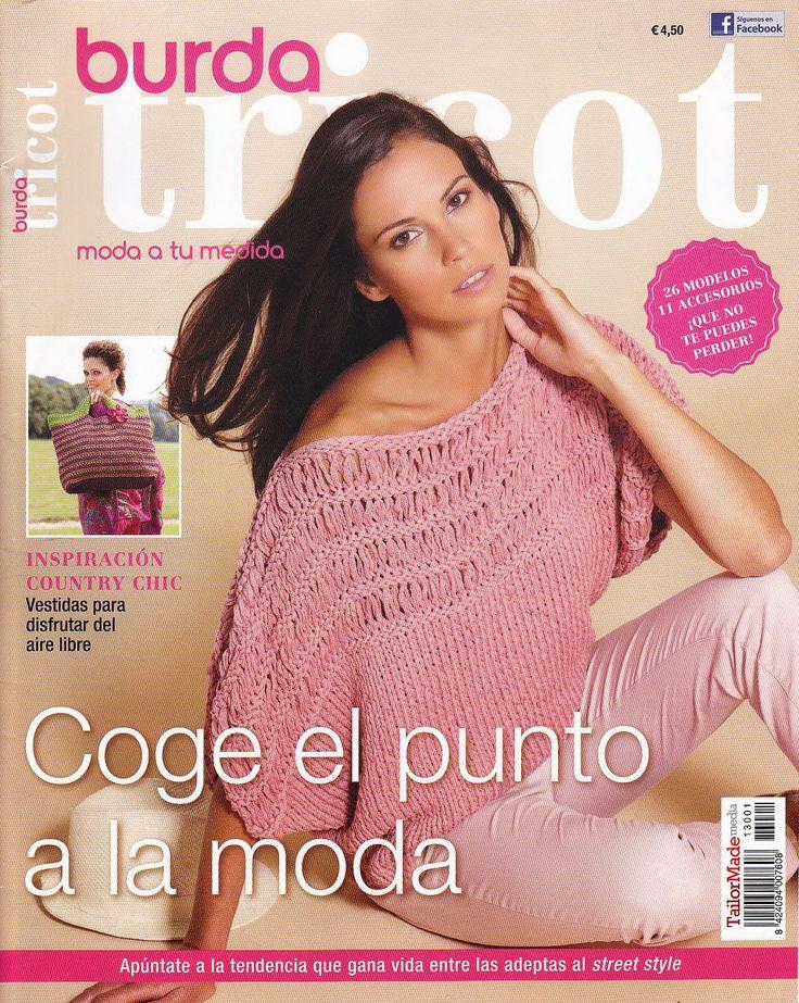 BORDA magazine