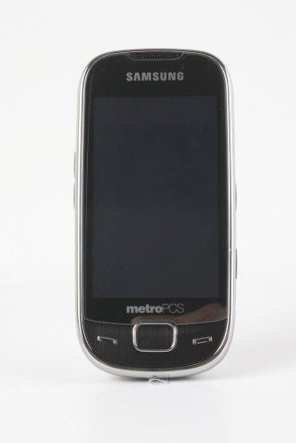http://2computerguys.com/samsung-r860-caliber-metro-pcs-touch-screen-unlocked-phone-us-warranty-graysamsungr860-calibersamschr860-e4sb-met-p-17501.html