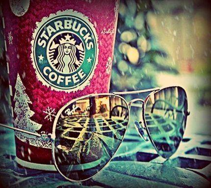 DCS >>> Duo Creative Studio> Home & Events > Colecciona Momentos Christmas coffee > Cafe Navideño > Starbucks