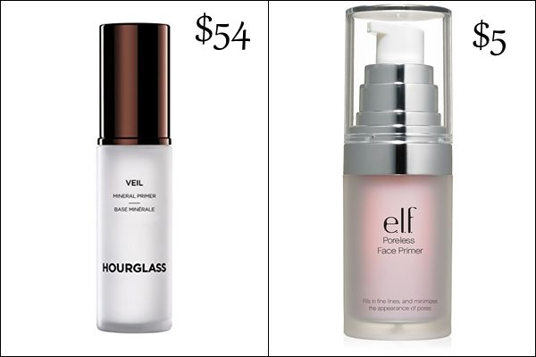 Cheap Drugstore Dupes For High End Makeup|Vanity to Wardrobe|Beauty and Fashion Blogger  Check Here - https://vanitytowardrobe.blogspot.in/2016/11/cheap-drugstore-dupes-for-high-end-makeup.html  #CheapDrugstoreDupes #MakeupDupes #HighEndMakeupDupes #DrugstoreMakeupDupes #Makeup #MakeupLover #HighendMakeup #DrugstoreMakeup #makeupartist #makeupaddict #makeuptutorial #beauty #beautyblogger